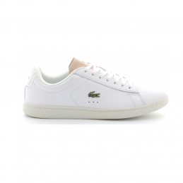 Chaussure Lacoste CARNABY EVO LACOSTE 3261