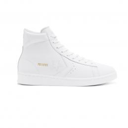 Chaussure Converse PRO...