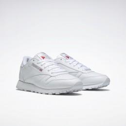 Chaussure Reebok CL LTHR REEBOK 3389