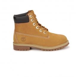 Chaussure Timberland BOOT...