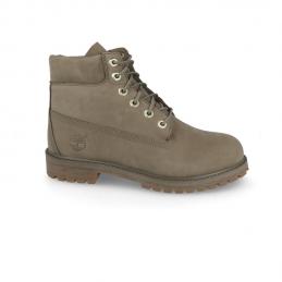 Chaussure Timberland 6 IN PREMIUM BOOT TIMBERLAND 3535
