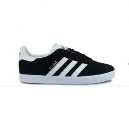 Chaussure Adidas GAZELLE J