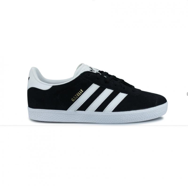 Chaussure Adidas GAZELLE J ADIDAS 3644