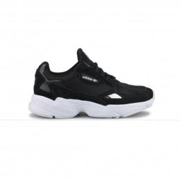 Chaussure Adidas FALCON W