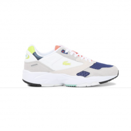 Chaussure Lacoste STORM 96 LO