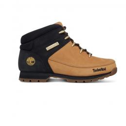 Chaussure Timberland EURO SPRINT TIMBERLAND 3700