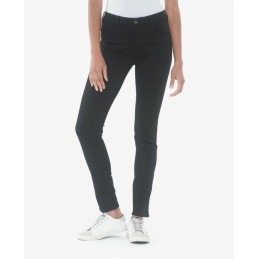 Jeans Femme Le Temps Des...