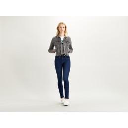 Veste Jeans Femme Levi's (R) ORIGINAL TRUCKER