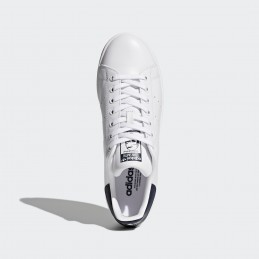 Chaussure Adidas STAN SMITH ADIDAS 390