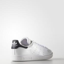 Chaussure Adidas STAN SMITH ADIDAS 391