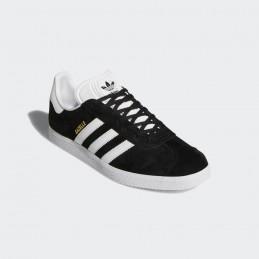 Chaussure Adidas GAZELLE ADIDAS 393