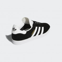Chaussure Adidas GAZELLE ADIDAS 394