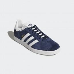 Chaussure Adidas GAZELLE ADIDAS 396
