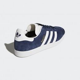 Chaussure Adidas GAZELLE ADIDAS 397