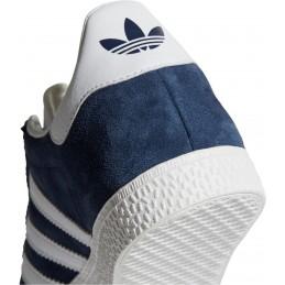 Chaussure Adidas GAZELLE J ADIDAS 402