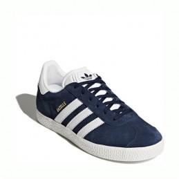 Chaussure Adidas GAZELLE J ADIDAS 403