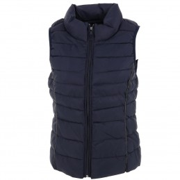 Doudoune Sans Manche Femme Only CLAIRES QUILTED ONLY 4057