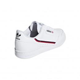 Chaussure Adidas CONTINENTAL 80 J ADIDAS 410