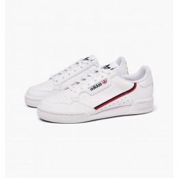 Chaussure Adidas CONTINENTAL 80 J ADIDAS 412