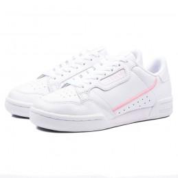 Chaussure Adidas CONTINENTAL 80 W ADIDAS 413