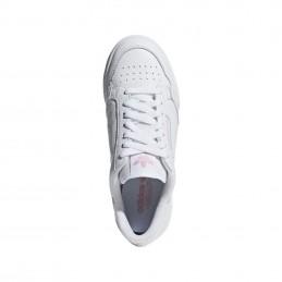Chaussure Adidas CONTINENTAL 80 W ADIDAS 415