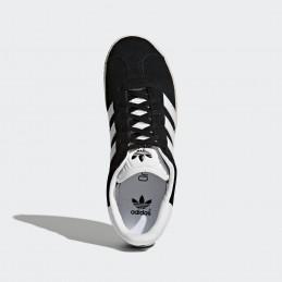 Chaussure Adidas GAZELLE J ADIDAS 426