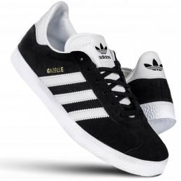 Chaussure Adidas GAZELLE J ADIDAS 427