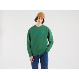 Sweatshirt Homme Levi's (R)...