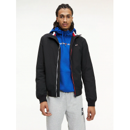 Blouson Homme Tommy Jeans TJM ESSENTIAL BOMBER TOMMY JEANS 4395