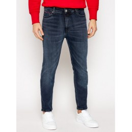 Jeans Skinny Homme Tommy...