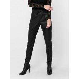 Pantalon Enduit Femme Only...