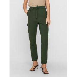 Pantalon Femme Only...