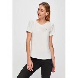 T-Shirt Femme Tommy Jeans...