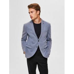 Blazer Homme Selected COLE