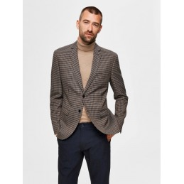 Blazer Homme Selected SLIM...