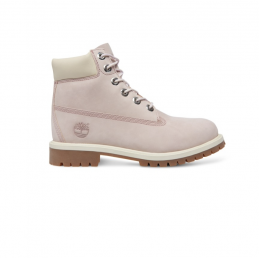 Chaussure Timberland 6 IN...