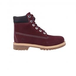 Chaussure Timberland 6 IN WATERPROOF BOOT TIMBERLAND 4838