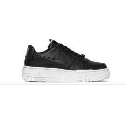 Chaussure Nike AIR FORCE 1...