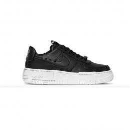 Chaussure Nike AIR FORCE 1 PIXEL NIKE 4843