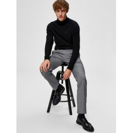 Pantalon Slim Homme Selected STORM FLEX SELECTED 519