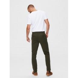 Pantalon Regular Homme Selected NEW PARIS FLEX SELECTED 527
