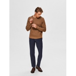 Pantalon Homme Selected SLIM ARVAL SELECTED 531