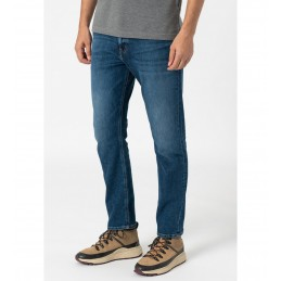 Jeans Droit Homme Tommy Jeans RYAN RLXD TOMMY JEANS 5464