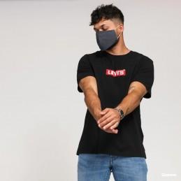 T-Shirt Homme Levi's (R)...