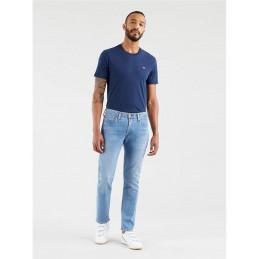 Jeans Homme Levi's (R) 511...