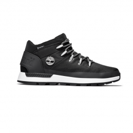 Chaussure Timberland SPRINT TREKKER MID FABRIC TIMBERLAND 5989