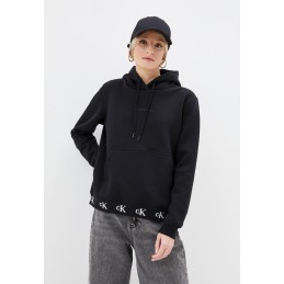 Sweatshirt Capuche Femme...