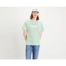 T-Shirt Logo Homme Levi's (R) RELAXED FIT LEVI'S® 6164