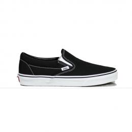 Chaussure Vans UA CLASSIC...
