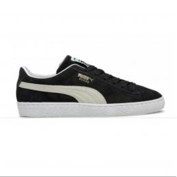 Chaussure Puma SUEDE CLASSIC XXI PUMA 6219